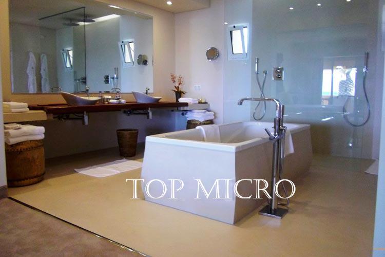 Baños-de-microcemento-TopMicro